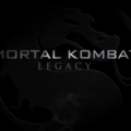 Mortal Kombat: Legacy Fights Onward With Its Second Episode