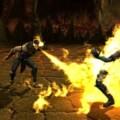 Mortal Kombat Receives A Balanced Update