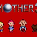 Earthbound Fan Offers Mother 3 Translation For Free