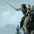 Skyrim 1.7 Update Live On Steam, Dawnguard Details To Be Released Soon