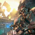 Mr. Torgue's Campaign of Carnage Is The Next Borderlands 2 DLC