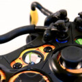 N-Avenger Upgrades Your Xbox 360 Controller