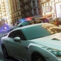 Need For Speed: Most Wanted Makes A Glorious Return [E3 2012]