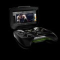 "Latest Nvidia Shield Update Add ""Console Mode"""