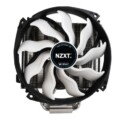 Review – NZXT Havik 140 CPU Cooler