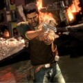 Get The Rundown On Uncharted 3 From The Developers