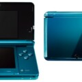 First Glance At Nintendo 3DS Titles