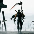 First DLC Pack For Ninja Gaiden 3 Is Available, New Difficulty Coming Soon