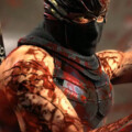New Playable Demo And Ultimate Ninja Pack Available For Ninja Gaiden 3