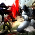 Ninja Gaiden III Has Online Pass Problems