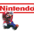 Nintendo Won't Promise That Its Online Service Will Remain Free