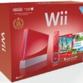 Nintendo Celebrates 25th Anniversary With DSi and Wii Bundles