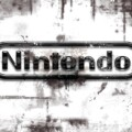 Nintendo Stock Falls For Third Day In A Row, Repeating Last Year's Event [E3 2012]