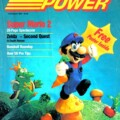 Nintendo Power To Cease Publication [Rumor]