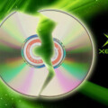 Next Xbox Will Not Have Disc Drive [Rumor]