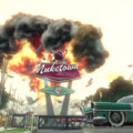 Activision Pulls Nuketown 2025 Map From Black Ops II Servers