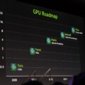 GTC 2013 – Nvidia Maxwell And Volta Bring Unified Virtual Memory And Stacked DRAM