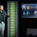 Nvidia Announces The Grid