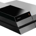 "Nyko Data Bank Adds 3.5"" HD Support To Your PS4"