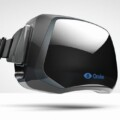 A Free Oculus Rift? It's Not Out Of The Realm Of Possibility, Says CEO