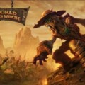 Stranger's Wrath Isn't Cancelled, Devs Have 'Given Up On Microsoft'