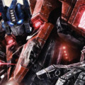Transformers: Fall of Cybertron Will Release Earlier Than Expected