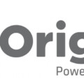 EA's Origin Service Contains Security Exploit