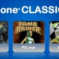 PSOne Classics Will Be Headed To PS Vita Soon