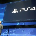 PS4 Should Be Coming To Europe This Year