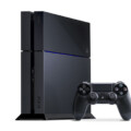 PS4 To Come To Asia In December