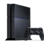 Sony: 1 Million PS4's Sold On First Day