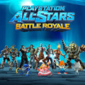 PlayStation All-Stars Battle Royale Pushed Back A Month
