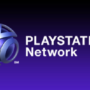 Sony Issues A Q&A For The Network Outage Issue