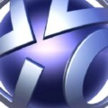Update On PlayStation Network Outage, Hackers Deny Involvement