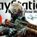 PlayStation: The Official Magazine Shutting Down