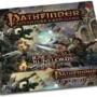 [GenCon 2014] Obsidian To Make Games Based on Pathfinder Franchise