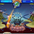 PopCap Giving Peggle Deluxe Away For Free!