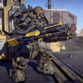 PlanetSide 2 Beta To Launch Next Week, Will Roll Out In Stages