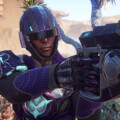 PlanetSide 2 Releases In November, Adds Livestream Support