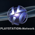 PSN Content No Longer On Amazon