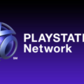Playstation Network Is Down Again, Don't Panic