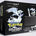 Pokemon Black and White DSi Bundles Arrive Just Before 3DS Release