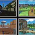 Pokemon X And Y Announced For 3DS!