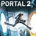 Portal 2 Available Now, 'Tis Not A Lie