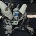 Portal 2 Release Date Finalized