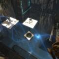 Portal 2 PC Patch Is Live Via Steam