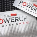 GameStop PowerUp Rewards Program Issuing Changes, Not Telling Customers