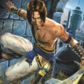 There's A Reason Why You Haven't Heard About Prince Of Persia For Awhile…