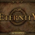 Project Eternity By Obsidian Appears On KickStarter