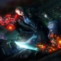 Prototype 2 Has Some New Pre-Order Incentives